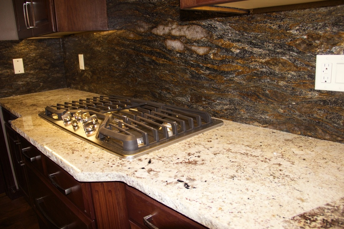 Tile And Stone Imports By Budget Tile And Flooring Llc Has Been Providing Tile And Stone To Quality Projects Since 1999 We Offer Granite Countertops